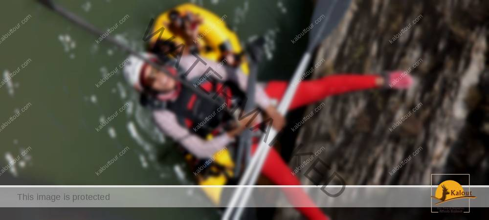 Karuni-iran-Rafting-adventure