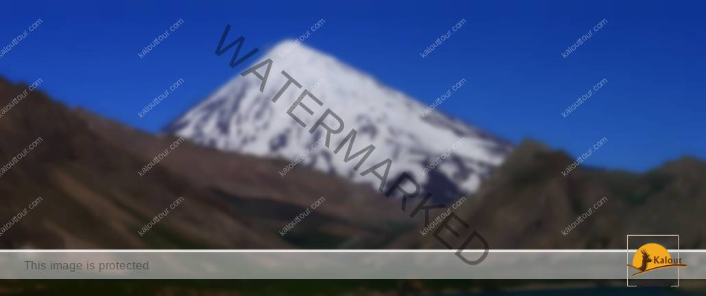 damavand-iran-travel