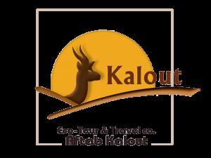 Kalout Travel Agency
