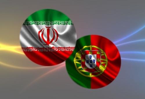 Iran, Portugal Lift Visa