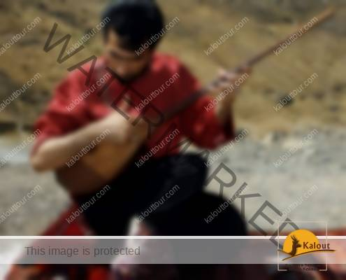 Music-Bakhshis-Khorasan