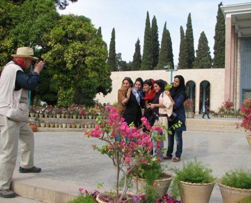Taking-Photos-Iran