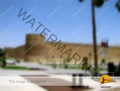 arg-e-karimkhani-citadel