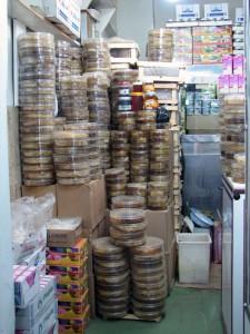 honey-shop-tabriz-bazaar