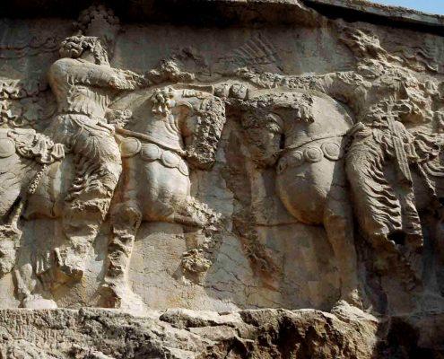 Shapur-and-Ardeshir