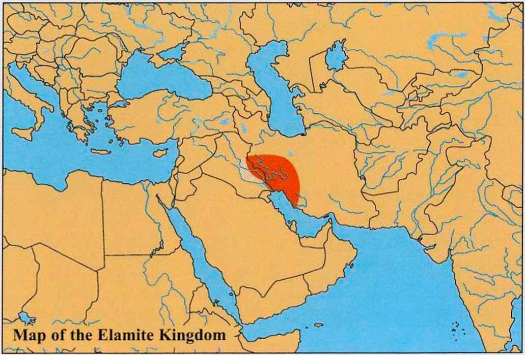 iranian-plateau