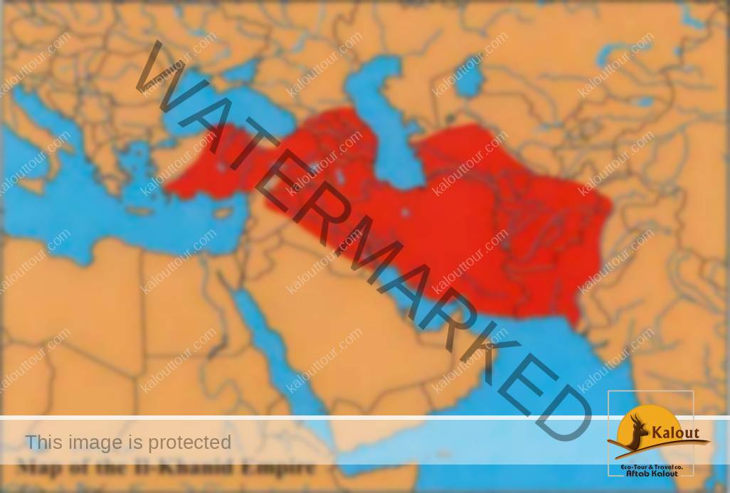cengizhan-rlar-harita