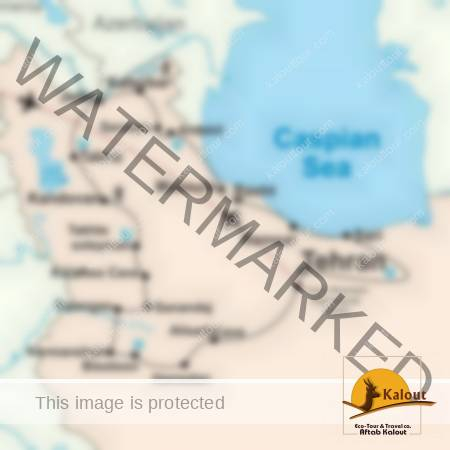 Iran Culture Tour