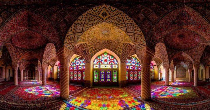 454757-e1464513466617-710x375-1 Iran travel agency