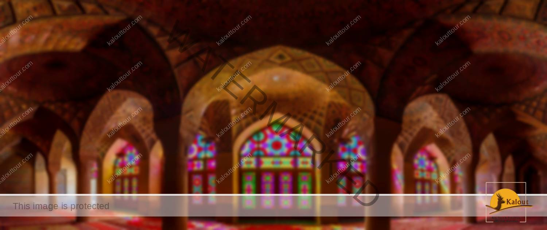 Iran-Cultural-Tour-1500x630-1 Dena Mountain   Iran Nomad Tour