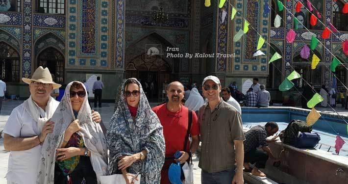 Iran-Travel-By-Kalout-Travel-1-1 Iran travel agency