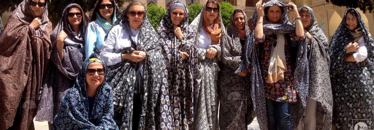 Kalout-Travel-Iran-Tour-1-1210x423 Persian Classic Tour  8 Days