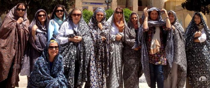 Kalout-Travel-Iran-Tour-1-705x296 Iran Group tours
