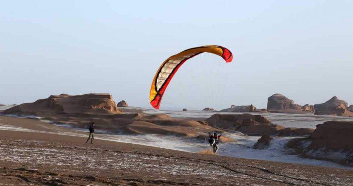 Lut-Desert-1-10-710x375 Iran travel agency
