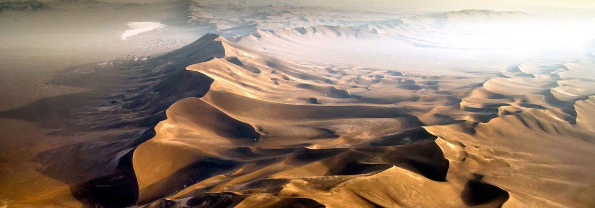 Iran-Lut-Desert-Tour-5-1210x423 Iran Lut Desert | Earth hottest place Kerman Iran Desert