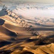 Iran-Lut-Desert-Tour-5-180x180 Sand ski - IRAN TRAVEL, TRIP TO IRAN Iran Desert