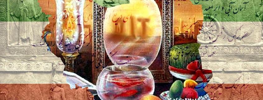 Iran-Nowrooz-Holiday-845x321 Iran Information