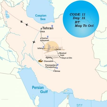 11-450x450 Iran tours