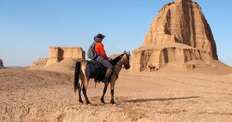 Lut-Desert-1-4-800x423 Lut Desert named World Heritage Site Uncategorized