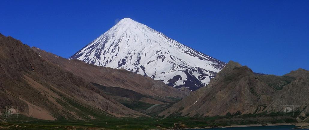 damavand-iran-travel