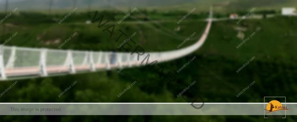 Iran-langest-bridge-1025x423 Iran Trekking & Nature Tour