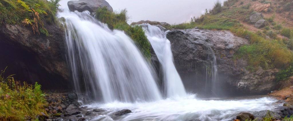 meshkin-shahr-1024x423 Iran Trekking & Nature Tour