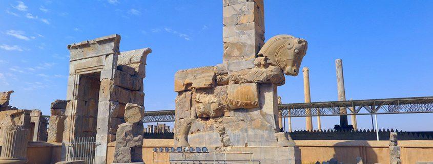 Persepolis-Iran1-1200x801-845x321 About Iran