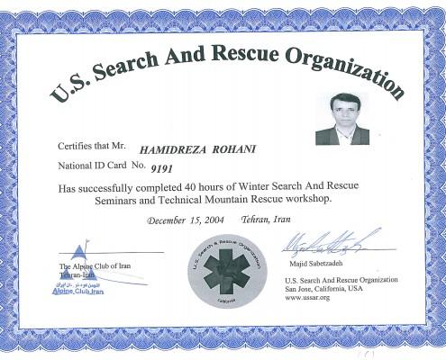 SKMBT_C45013081912060-1-495x400 About Hamid Rohani