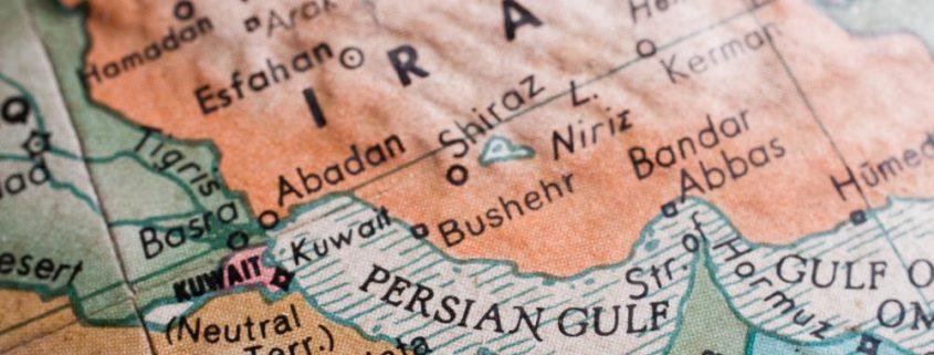map-of-iran-845x321 About Iran