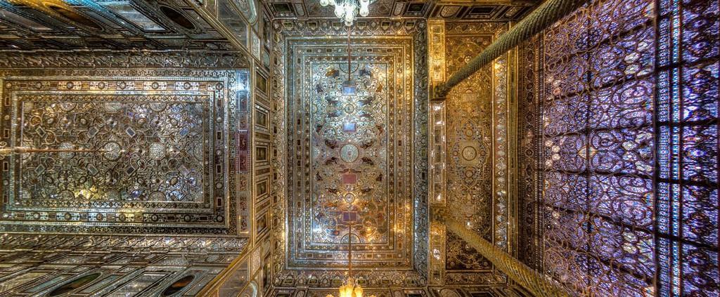 1024-Golestan-place-1024x423 Tehran Classics Tour