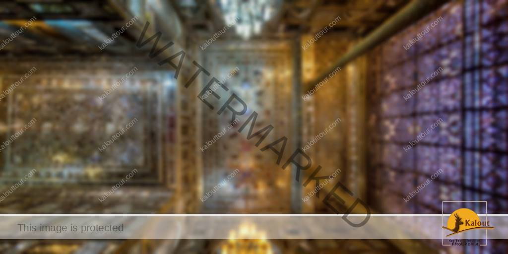 1024-Golestan-place Iran great Classics Tour