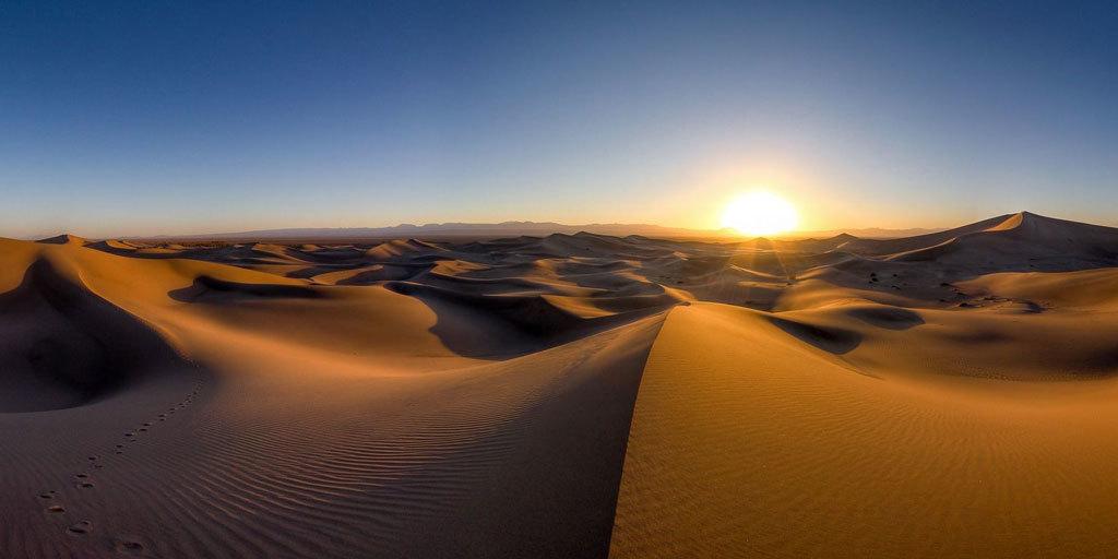 1024-mesr-desert X-Mas Holiday Land Maranjab Desert
