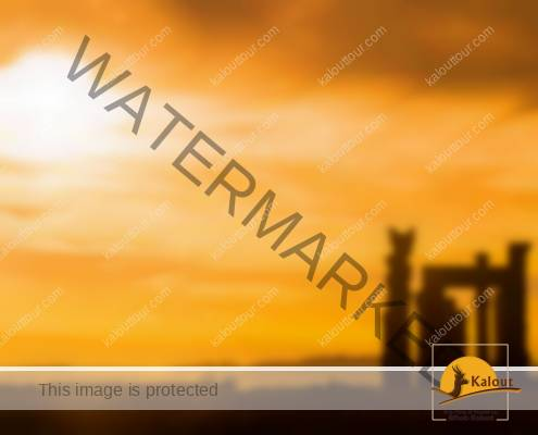 1024-persepolis-495x400 Persepolis Shiraz