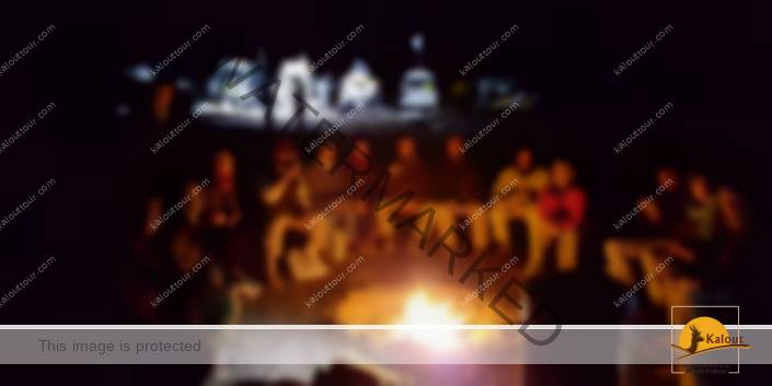 Lut-Desert-Safari-By-KaloutTravel-2016-6-705x353 Hot Deals