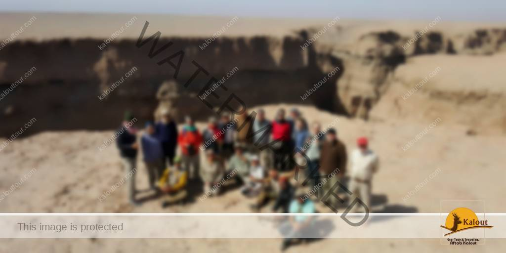 Lut-Desert-Safari-By-KaloutTravel-2016-7 Persian Gulf Islands Massive Lut Desert Tour
