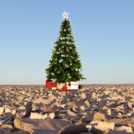 X-mas-lut-Desert-450x450-1 X-Mas Holiday Land Maranjab Desert