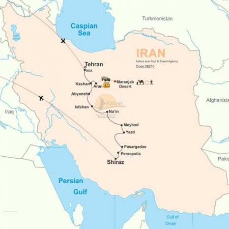 new-x-mas-450x450 Iran travel agency