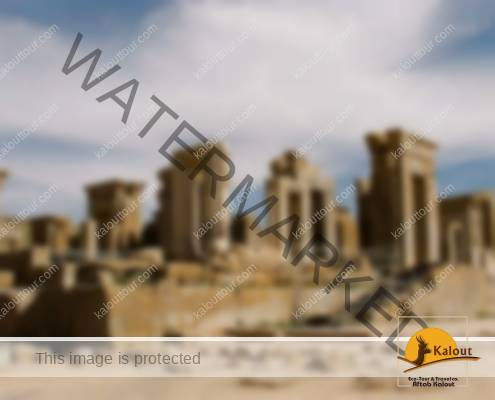 perspolis-495x400 Persepolis Shiraz