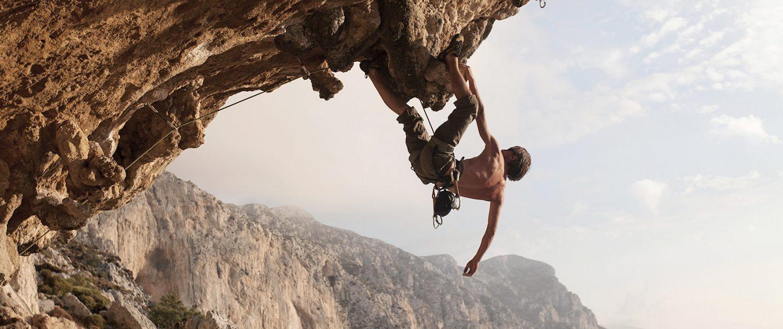 rock-climbing-1-1500x630 Behistun Wall & Alam-Kuh Wall Rock Climbing