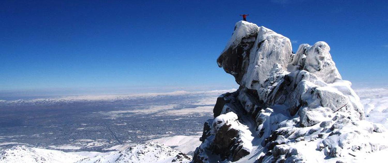 72_full Iran mountaineering tours   Nature & Nomads
