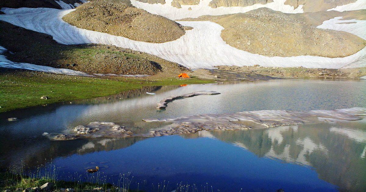 Alam-khoh-1-1200x630 Iran mountaineering tours   Nature & Nomads
