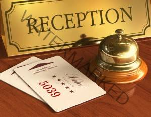 Hotel-Rezeption-1-300x233 Iran Travel Services