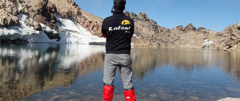 IMG_0133-1500x630 Iran mountaineering tours   Nature & Nomads
