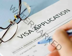 Visa-application1-300x233 Iran Travel Services