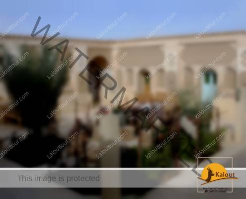 iran-local-house
