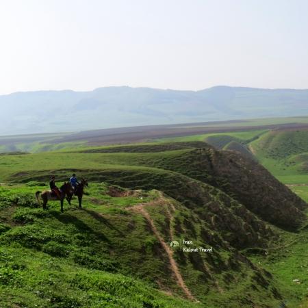 IMG_7027-450x450 Golestan Horseback Riding Tour