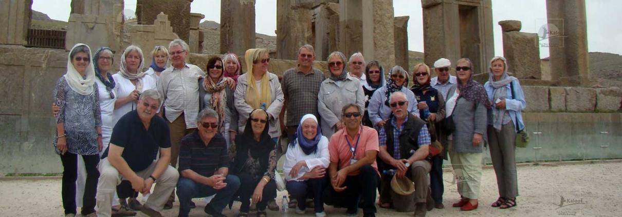 Iran-Classic-tour-2015-1210x423 Persian Classic Tour  8 Days