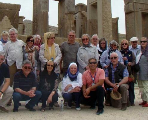 Iran-Classic-tour-2015-495x400 Persepolis Shiraz