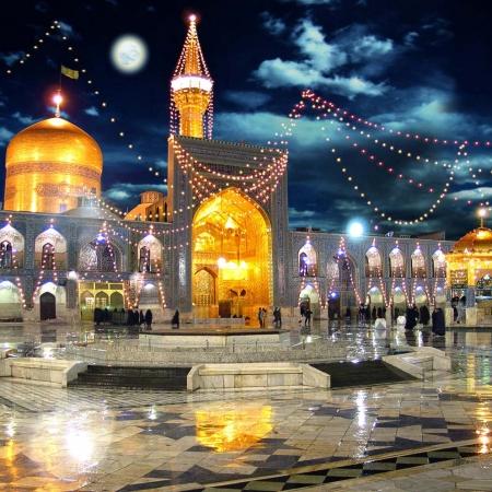 2015628163234117a-450x450 Iran travel agency