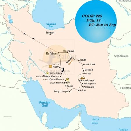225-450x450 Iran tours